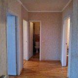 PHOTO-CRNGPRTK00010000-163045-72d46509.jpg