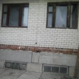 PHOTO-CRNGPRTK00010000-163045-c2f9d81e.jpg