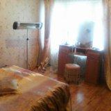 PHOTO-CRNGPRTK00010000-163045-e1b1187b.jpg