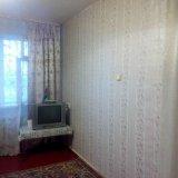 PHOTO-CRNGPRTK00010000-165630-e9a8a46f.jpg