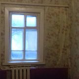 PHOTO-CRNGPRTK00010000-168436-4a63fd82.jpg