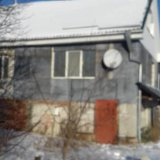 PHOTO-CRNGPRTK00010000-170160-0074e6e8.jpg