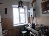PHOTO-CRNGPRTK00010000-174708-1612722c.jpg