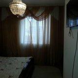 PHOTO-CRNGPRTK00010000-175711-6823cfcd.jpg