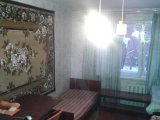PHOTO-CRNGPRTK00010000-183530-03af6f25.jpg