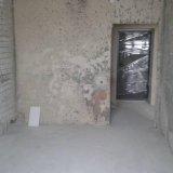 PHOTO-CRNGPRTK00010000-186252-277664bc.jpg