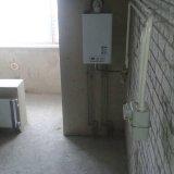 PHOTO-CRNGPRTK00010000-186252-fbf84a31.jpg