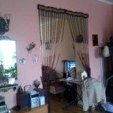 PHOTO-CRNGPRTK00010000-187100-6d8d9a00.jpg