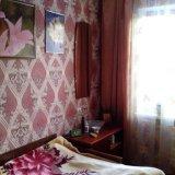 PHOTO-CRNGPRTK00010000-189091-15ed0f2e.jpg