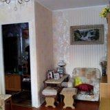 PHOTO-CRNGPRTK00010000-189091-379cd76b.jpg