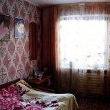 PHOTO-CRNGPRTK00010000-189091-3bec28e1.jpg