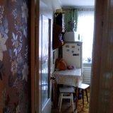 PHOTO-CRNGPRTK00010000-189091-70b56c17.jpg