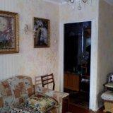 PHOTO-CRNGPRTK00010000-189091-a328590b.jpg