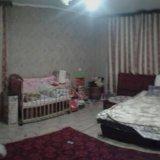 PHOTO-CRNGPRTK00010000-194562-c83ea890.jpg
