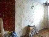 PHOTO-CRNGPRTK00010000-195875-3f043a42.jpg