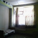 PHOTO-CRNGPRTK00010000-2643-8c1e3a84.jpg
