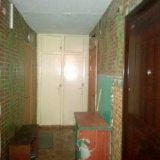 PHOTO-CRNGPRTK00010000-85785-1958b14d.jpg