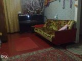 PHOTO-CRNGPRTK00010000-12007-a14fb297.jpg