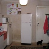 PHOTO-CRNGPRTK00010000-12937-8f45cc50.jpg