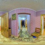 PHOTO-CRNGPRTK00010000-200465-4b47a50c.jpg