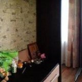 PHOTO-CRNGPRTK00010000-205622-dfd2b983.jpg