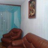 PHOTO-CRNGPRTK00010000-205785-18275d3b.jpg