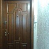 PHOTO-CRNGPRTK00010000-205785-7e6a04e1.jpg