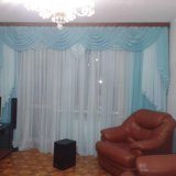 PHOTO-CRNGPRTK00010000-205785-d60f475e.jpg