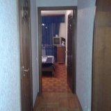 PHOTO-CRNGPRTK00010000-205785-fc947ff7.jpg