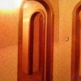 PHOTO-CRNGPRTK00010000-2801-5aaa0afc.jpg