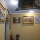 PHOTO-CRNGPRTK00010000-66266-b661362c.jpg