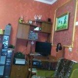 PHOTO-CRNGPRTK00010000-84392-7b180d81.jpg