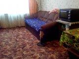 PHOTO-CRNGPRTK00010000-121743-49ba8c99.jpg