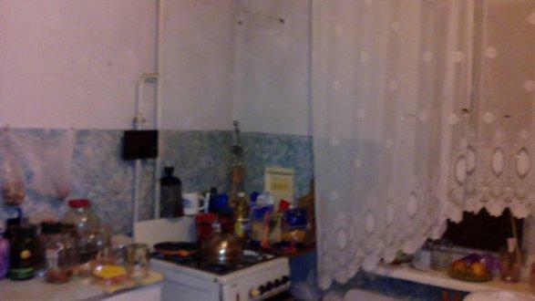 PHOTO-CRNGPRTK00010000-135208-226ae8ae.jpg
