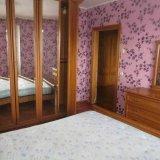 PHOTO-CRNGPRTK00010000-156556-82454b3c.jpg