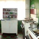 PHOTO-CRNGPRTK00010000-165240-7d57824c.jpg