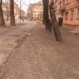 PHOTO-CRNGPRTK00010000-165240-f647530a.jpg