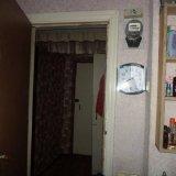 PHOTO-CRNGPRTK00010000-184609-56865742.jpg