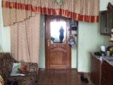 PHOTO-CRNGPRTK00010000-213577-6557defb.jpg