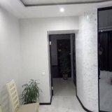 PHOTO-CRNGPRTK00010000-217267-b9d212a8.jpg