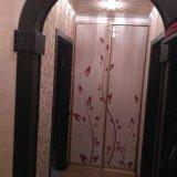 PHOTO-CRNGPRTK00010000-218256-6cf9b733.jpg