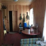 PHOTO-CRNGPRTK00010000-219050-c29a19ba.jpg
