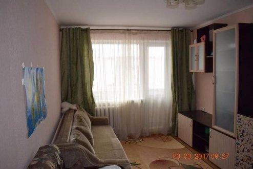 PHOTO-CRNGPRTK00010000-219859-4bbbed4e.jpg