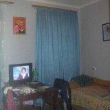 PHOTO-CRNGPRTK00010000-219867-ee817b21.jpg