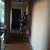 PHOTO-CRNGPRTK00010000-224190-68e3bb12.jpg