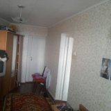 PHOTO-CRNGPRTK00010000-224190-efc25c6b.jpg