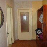PHOTO-CRNGPRTK00010000-227068-0892ecf9.jpg