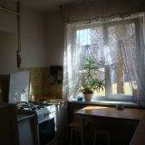 PHOTO-CRNGPRTK00010000-227068-cfc373ce.jpg