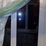 PHOTO-CRNGPRTK00010000-229847-02da727d.jpg