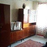 PHOTO-CRNGPRTK00010000-229848-4b4638d9.jpg